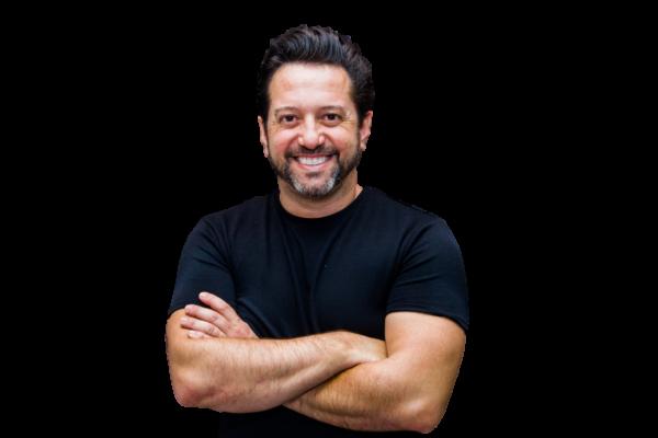 Doctor Alysson Resende - Ortodontista e Dentista em BH