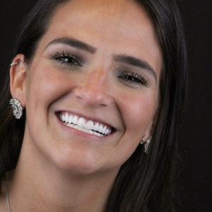 WhatsApp mulher dentes e boca Dr Alysson Resende