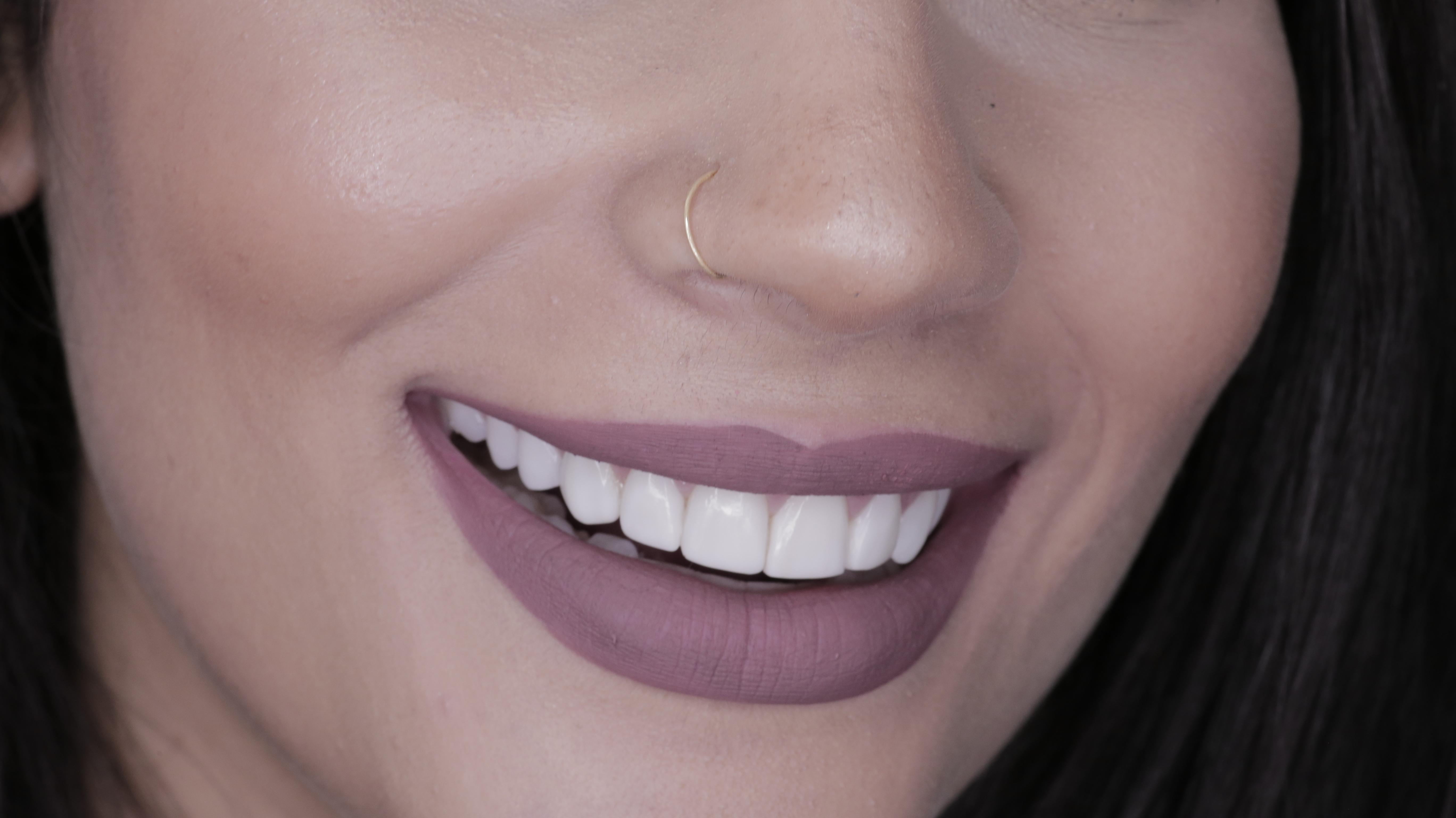 Odontologia - Dr Alysson Resende
