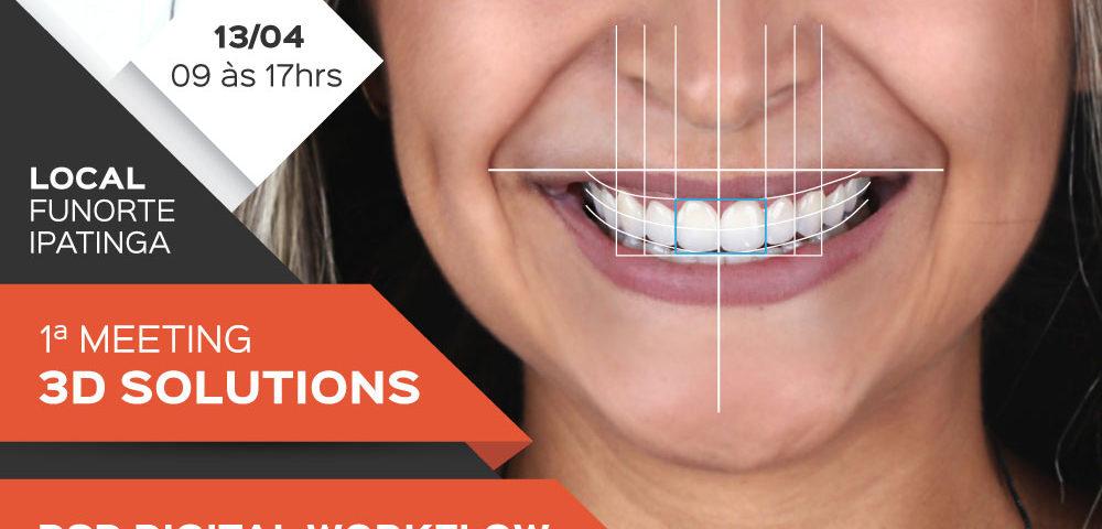 DSD Tecnologia, a melhor aliada da odontologia moderna