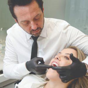 Invisalign – AR Odontologia BH Dr. Alysson Resende