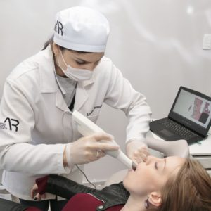 Invisalign BH, Tecnologia ortodôntica Dr. Alysson Resende