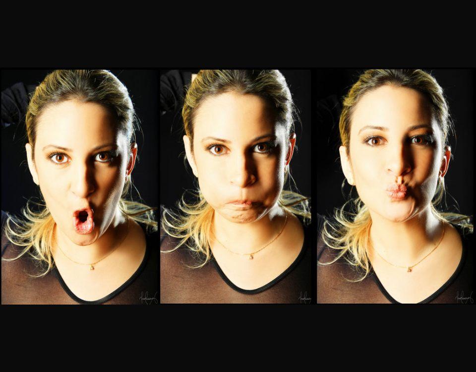 Ortodontia e fono: a evolução do trabalho que alcança resultados rápidos