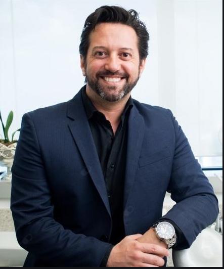 Dr Alysson Resende - Ortodontista e Dentista em BH