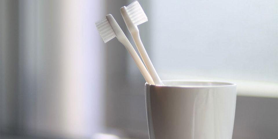 Qual a escova dental ideal para você?